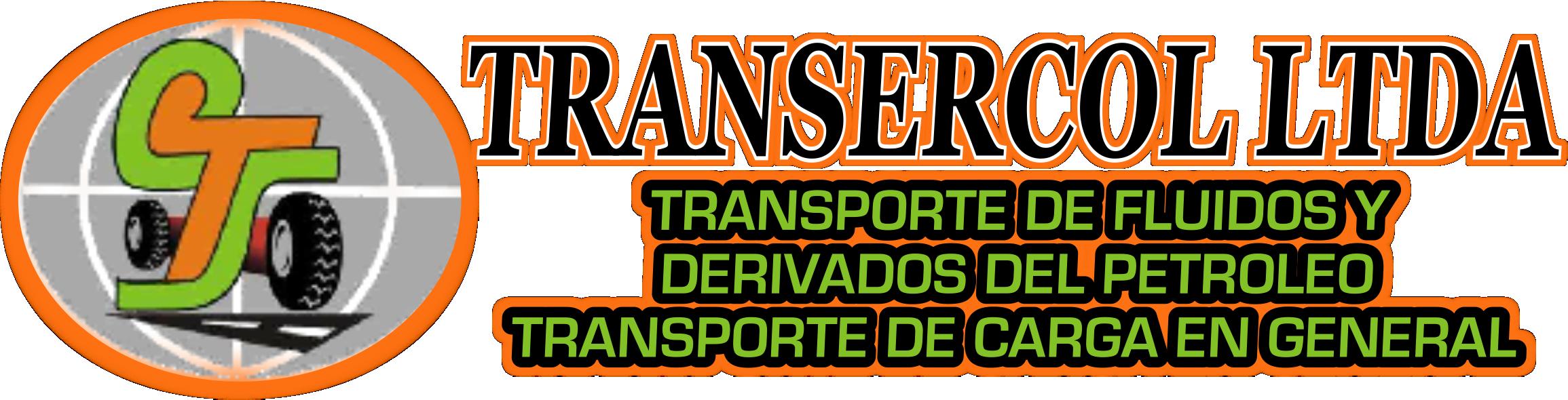 Transercol – Pagina oficial